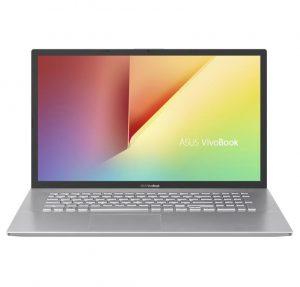 Asus Vivobook 17 D712DA-BX160T - Laptop
