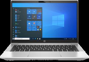 HP Probook 430 G8 (203F6EA)