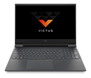 HP VICTUS 16-e0150nd -16 inch (40 cm) Laptop