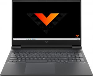 HP VICTUS 16-e0307nd -16 inch (40 cm) Laptop