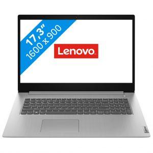 Lenovo IdeaPad 3 17ADA05 81W2008RMH