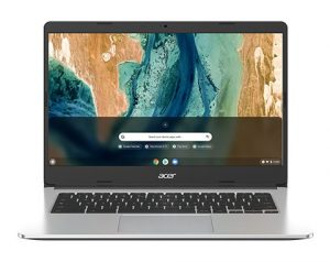 Acer Chromebook 314 CB314-1H-C5DC - Chromebook