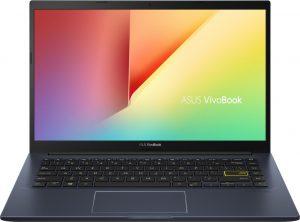 Asus Vivobook 14 M413UA-AM303T - Laptop