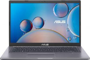 Asus X415EA-EB536T - Laptop