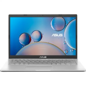 Asus X415MA-EB249T -14 inch Laptop