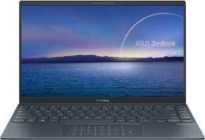 Asus Zenbook 14 UM425UAZ-KI004T - Laptop