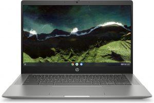 HP Chromebook 14 14b-nb0100nd -14 inch Chromebook