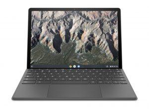 HP Chromebook x2 11 11-da0210nd - Chromebook