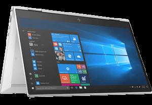 HP EliteBook X360 830 G7 (1J6J3EA)