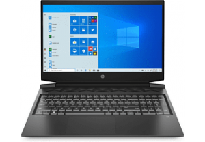 HP Pavilion Gaming (16-a0160nd)